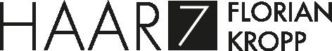 HAAR 7